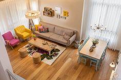 איך לעצב את הבית? איך לבחור רהיטים לבית ואיך לסדר אותם?אם גם אתם, כמוני, חולמים על בית מהמם, על בית חי וחם, אם גם אתם שוברים את הראש אז הגעתם למקום המתאים