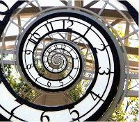 Discover the special offers of Hotel Victor Hugo, a charming hotel in Paris, near the Champs Elysees, the Eiffel Tower and the Trocadero. Spirals In Nature, Champs Elysees, Paris Hotels, Victor Hugo, 4 Star Hotels, Alice In Wonderland, Architecture Design, Tic Tac, Clocks