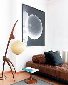 Circling #atpatelier #atpatelierspaces #interior #shapes