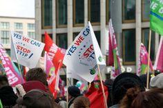 TTIP keine Aufweichung von Standards in der Chemikaliensicherheit 02elf.net Innerhalb weniger Wochen ist deutschlandweit eine schier explodierende Liste von Veranstaltungen, Demonstrationen und Mitmachaktionen gegen das Freihandelsabkommen aus dem Boden geschossen. Allein in ...