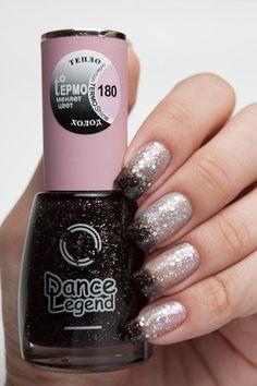 Termo Shine (with Glitter) No. 180
