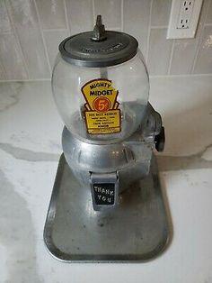 Vending Machine, Drip Coffee Maker, Key, Vintage, Unique Key, Coffee Making Machine, Vintage Comics