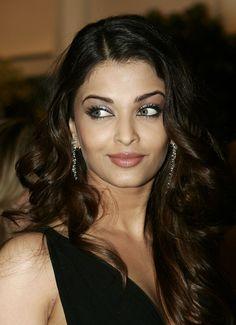 aishwarya rai 2005