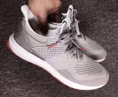 best authentic b13ac 3e5bf Adidas Boost Shipping worldwide Info DirectMessage  brandstuffbox  bsbox   women  man  shop  shoes  sneakers  adidas  adidasboost  boost  fashionblog  ...