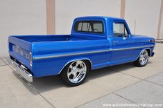 ford classic cars for sale uk Jeep Pickup Truck, Custom Pickup Trucks, Old Ford Trucks, Lifted Trucks, F100 Truck, Lifted Chevy, Chevrolet Silverado, Cummins, Classic Pickup Trucks