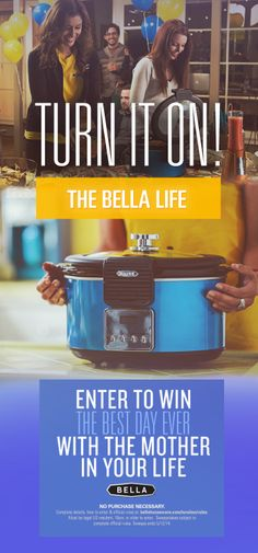 What would you do in eight hours? The possibilities are endless. Click the image and share your pin to enter to WIN!!