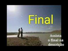 Fim - Sila prisioneira do amor  (final) fotos [vídeo completo na descrição]