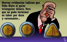 Obediente pero ineficiente - El Diario de Yucatán