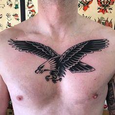 Lotus tatuering: Betydelse, design, historia och foton Triangles, Tattoo Quotes, Tattoos, Design, Maori, Tatuajes, History, Tattoo, Japanese Tattoos