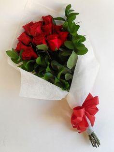 Tarjetas de cumplea os con flores y musica buscar con - Ramos de flores modernos ...