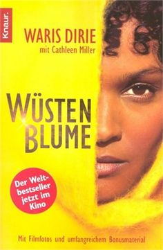 waris dirie and her fight against female circumcision essay Essay on marketing essay on marketing doit ip essay on marketing essay on marketing doit my what is female genital mutilation an introduction to the issues fosbury cat.
