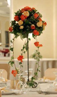 Aranjament floral de la 123flori