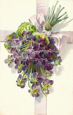 http://4.bp.blogspot.com/-uj2npjxQGsU/UT-XdlkrCGI/AAAAAAAAMzg/a0rrFB8vC1A/s1600/easter02.jpg