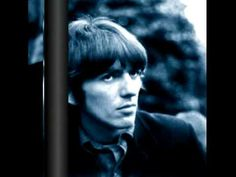 George Harrison - If Not For You