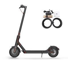 🏷️🐼 Original Xiaomi M365 Folding Electric Scooter Europe Version - 338.27€    Chers amis, une nouvelle préférence pour vous! Xiaomi a sorti récemment son scooter électrique M365. Bénéficiant d'un design pliable unique, le scooter électrique Xiaomi M365 a été fabriqué en alliage d'aluminium de qualité aéronautique et pèse 12,5 kg. En outre, il adopte le système...  #BonsPlans, #Deals, #Discount, #Gearbest, #Promotions, #Réduc, #Xiaomi