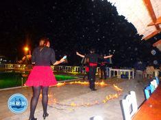 - Zorbas Island apartments in Kokkini Hani, Crete Greece 2020 Greece Holiday, Crete Greece, Greek Islands, Summer Time, School Holidays, Holiday Destinations, Greece, Viajes, Greek Isles