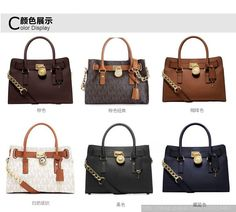 I'm gonna love this site! So Cheap!! discount site!!Check it out!! it is so cool. M-K bags.#Michael Kors #purse#handbags #outlet