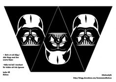 Starwars_flaggspel4