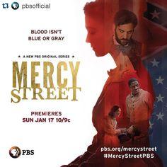 Whoooop!! 2 months till the show premieres  @jackfalaheeofficial @hannah.james.44 @mewins @tarasummers @bekoed25 #PBS PBS by annasophiarobb