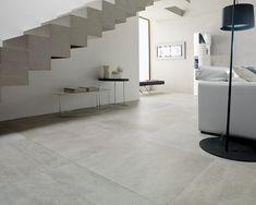Tile Flooring Living Room Design Ideas, Remodels & Photos | Houzz