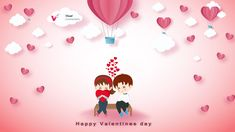 Visual Effects Studio in India Visual Effects, Happy Valentines Day, Concept Art, Creativity, Advertising, Animation, India, Artists, Studio