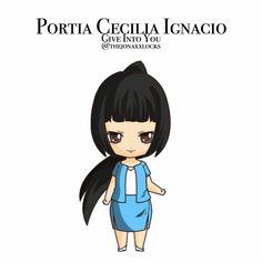 Jonaxx Boys, Girls, Chibi Characters, Picture Credit, Qoutes, Shirt Designs, Wattpad, Babies, Random
