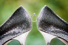Julie - Professional Wedding Photographer Creative Wedding Photography, Album Design, Photo Art, Wedding Rings, Wedding Ring, Wedding Ring Bands, Wedding Band Ring, Wedding Bands