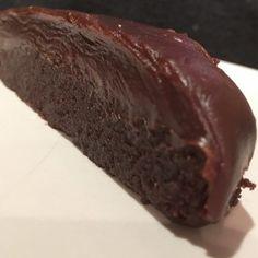 Konfektkake Tones kaker og andre søte saker Norwegian Food, Norwegian Recipes, Something Sweet, Mousse, Cake Recipes, Cake Decorating, Food And Drink, Favorite Recipes, Beef