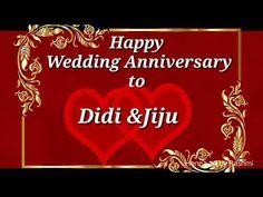 Pin By Ramzan On My Saves Happy Wedding Anniversary Wishes Happy Marriage Anniversary Cake Happy Anniversary Wishes