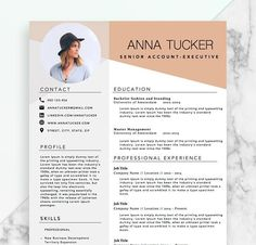 Modern Resume Template / CV Template Professional and ---CLICK IMAGE FOR MORE--- resume how to write a resume resume tips resume examples for student Cv Template Professional, Modern Resume Template, Professional Resume, Resume Templates, Resume Tips, Resume Cv, Resume Design, Resume Examples, Resume Words