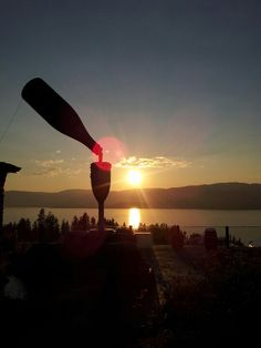 Kelowna -- Curated by: Ultimate Social Club Vancouver British Columbia, Us Real Estate, Best Salon, Commercial Real Estate, Social Club, Color Of Life, Investment Property, Mirror Mirror, Vernon