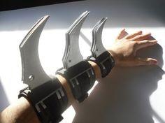 new goblin blades weapon Marvel Villains, Marvel Vs, Marvel Comics, Harry Osborn, Spiderman 3, Amazing Spiderman, Blade Marvel, Danish House, Scapula