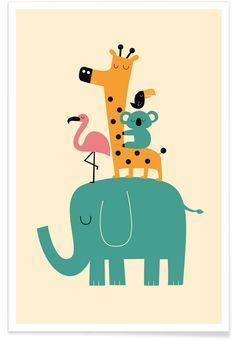 Canvas Wall Art and Canvas Art Prints Online Wallpaper Iphone Cute, Animal Wallpaper, Tumblr Wallpaper, Cute Wallpapers, Screen Wallpaper, Iphone Wallpapers, Desktop, Nursery Canvas, Nursery Art