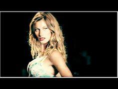 Profissão Repórter 16/06/2015 - Mundo da moda - Parte 1 - / Profession Reporter 16/06/2015 - Fashion World - Part 1 -