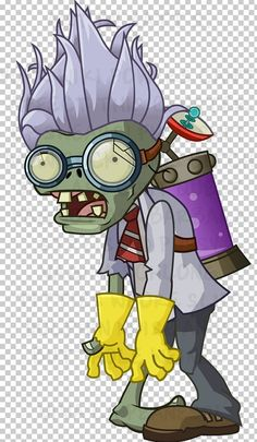 30 Best Plants Vs Zombies Images In 2020 Zombie Birthday Plants Vs Zombies Zombie Party