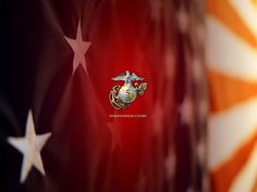 military wallpapers download, military wallpapers for desktop, US Marine Core