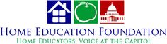 The Home Education Foundation