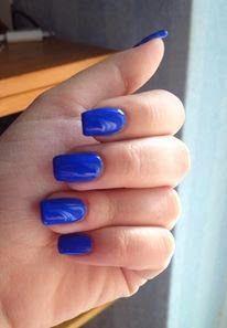 Antonella Tramonte #nails www.estrosa.it