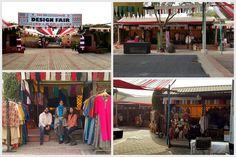 We've arrived at The Design Fair at Nature Bazaar, Andheria Modh, Near Chattarpur Metro Station at Stall No. 86 from 21st January- 1st February, 11a.m. till 7p.m. #DesignFair #NatureBazaar #ExhibitionsInDelhi #PromoteHandloom #HandmadeWithLove #MadeInIndia #Handlooms #Fabric