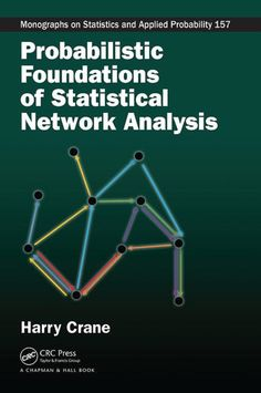 Digital communications proakis 5th edition free download pdf free probabilistic foundations of statistical network analysis harry crane rutgers university new jersey fandeluxe Choice Image