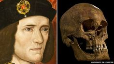 Richard III and Y-DNA