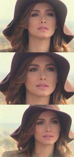 MAJA SALVADOR Maja Salvador, Filipina Beauty, Love Your Smile, Star Magic, Teen Actresses, Celebs, Celebrities, Girl Crushes, Asian Beauty