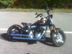 US $5,600.00 Used in eBay Motors, Motorcycles, Harley-Davidson
