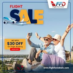 Grab the best deal on air tickets. Fly to your preferred destinations and get big deals. Book and save big on your & flights. Cheapest Airline Tickets, Air Tickets, Flight Sale, Airfare Deals, International Flights, Deal Sale, Business Class, Cheap Flights, Destinations