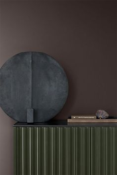 The Scandinavian company Jotun Lady predicts the interior colour trends of 2020 with 12 new colours Colour Schemes, Color Trends, Colour Chart, Jotun Lady, Rustic Lighting, Home Decor Trends, Interior Paint, Room Interior, Interior Design