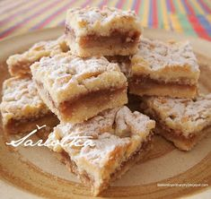 Russian Recipes, Apple Pie, Sweet Recipes, Cheesecake, Goodies, Food And Drink, Cooking Recipes, Sweets, Homemade