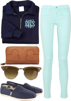 """Radomly Cold"" by alexkay98 ❤ liked on Polyvore"