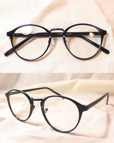 Looks like my glasses