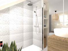 44 best idées salle d eau SP images on Pinterest   Bedroom ideas ...