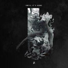 rock-releases: Linkin Park - Until It's Gone [Single]